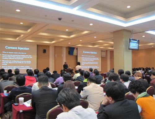 2010-security-seminar