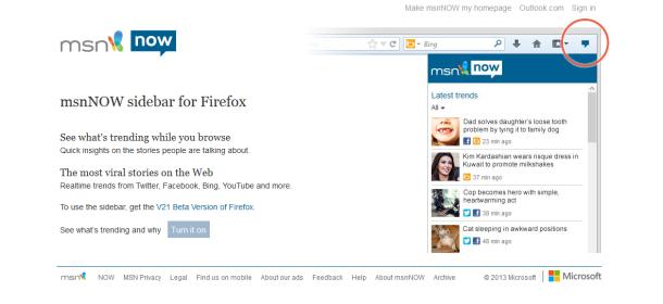 Firefox_MSN_Social_API_610x280