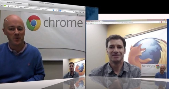 chrome-firefox-webrtc-demo-590x312
