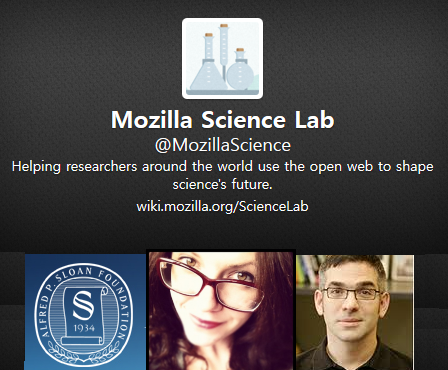 mozilla-science-lab-2013