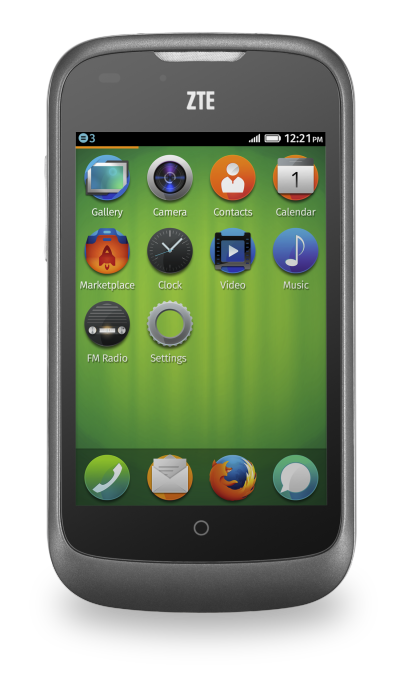 ZTE-Open-Icon-Grid