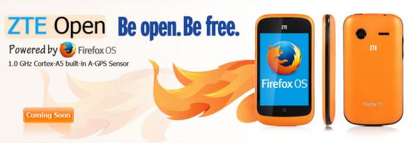 firefox-os-zte-open