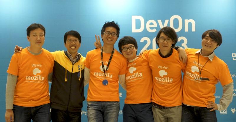DevOn 2013