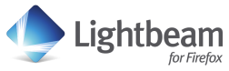 lightbeam_logo-wordmark_800x250-252x78