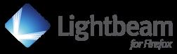 lightbeam_logo-wordmark_800x250-252x78