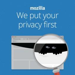 PrivacyDay_blogImage_600x600-252x252