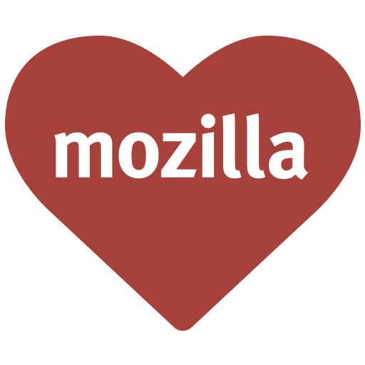 lovemozilla