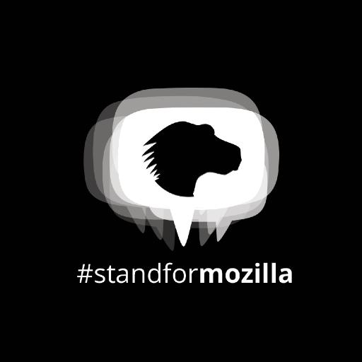 standformozilla