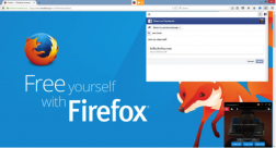 Firefox-Hello-link-sharing