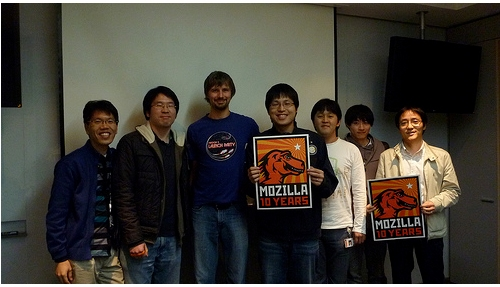 mozilla-security-meeting-2010